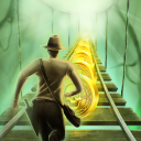 Храм Adventurer Runner 2016