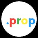Editeur de BuildProp