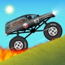 Renegade Racing
