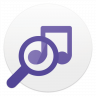 TrackID™ - Music Recognition Icon