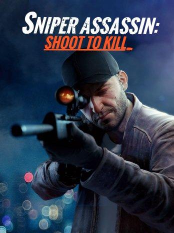 Sniper 3d Assassin Mod 2 0 6 Download Apk For Android Aptoide