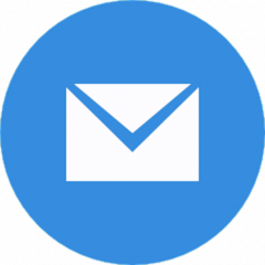 EasyMail - Gmail and Hotmail 2 2 2 Download APK for Android