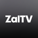 ZalTV Player