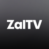 ZalTV IPTV Player Icon