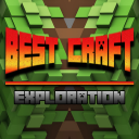 Best Craft Exploration - Survival And Creative