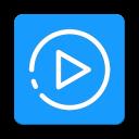 Max Video Player | Live TV  | 4K & HD Media Player