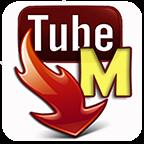 TubeMate Beta