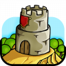 Grow Castle Bild
