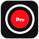 WiFiKill Version Pro