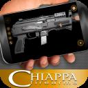 Chiappa Firearms Waffen Sim