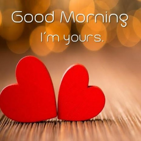 good morning love message 3 1 download apk for android aptoide