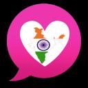 WhatsUp Plus - Social Messenger & Movie Downloader