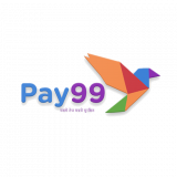 Pay99 Icon