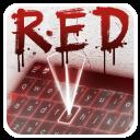 Red 2021 Keyboard HD