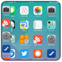 Multi Window 1 0 2 Download APK for Android - Aptoide