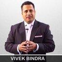Vivek Bindra Motivation