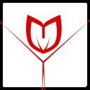Mesky Bokep Browser - Buka Blokir Situs