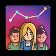 Analyzer For Instagram - Insta followers, Stalkers 1 7