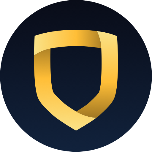 StrongVPN | Unlimited Privacy Online