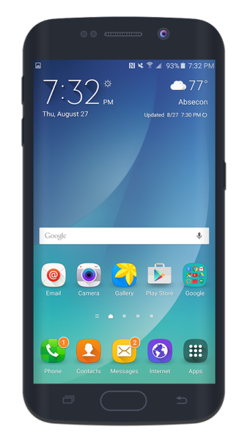 Galaxy J7 Cm Theme Download Apk For Android Aptoide