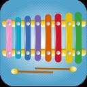 com.mustafademir.xylophone_for_kids