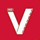 Video Downloader For All - Video Downloader App