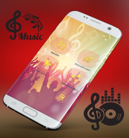 ringtone download music 2018
