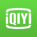 iQIYI – 青春有你2 独播
