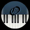 Oriental Piano
