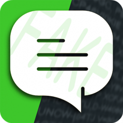 Fake Chat Conversations For LINE 1 2 12 Download APK for Android