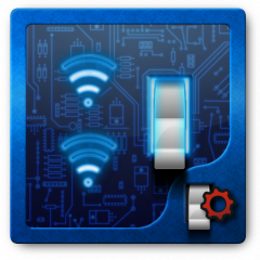 gX Wifi Auto Switcher 1 0 Download APK for Android - Aptoide