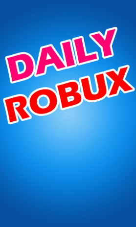 Roblox Catalog Hacked Free Apk How To Get Robux Without - Free Robuxroblox Collector New New Update Descargar Apk