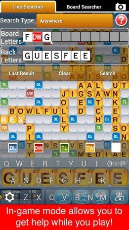 Words Help For Friends Cheat 3 8 4 एंड्रॉयड के