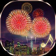 Fuegos Artificiales Animados 1 33 Descargar Apk Para Android Aptoide