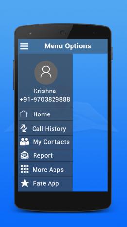 mobile caller location tracker स्क्रीनशॉट 1 mobile caller location tracker स्क्रीनशॉट 2 ...
