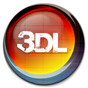 3DLUT mobile