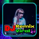 DJ Gratatata Tik Tok Viral 2021