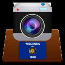 Cameras Milwaukee & Wisconsin