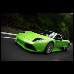 Sport Cars Lamborghini 50 0 Download Apk For Android Aptoide