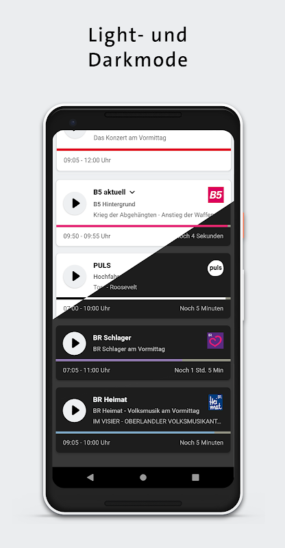 Br Radio 1 5 1 Download Android Apk Aptoide