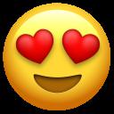 Emoji Stickers - WAStickerApps