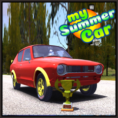 Guide My Summer Car 1 0 Download Apk For Android Aptoide
