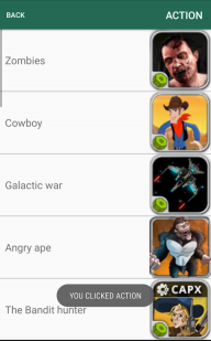 MYGAMES screenshot 5