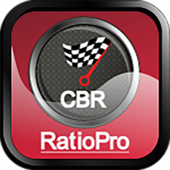 Cbr 600 Gear Ratio Pro 10 Download Apk For Android Aptoide