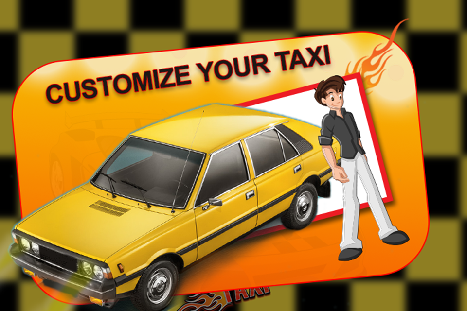 city crazy taxi ride 3d download apk for android aptoide. Black Bedroom Furniture Sets. Home Design Ideas