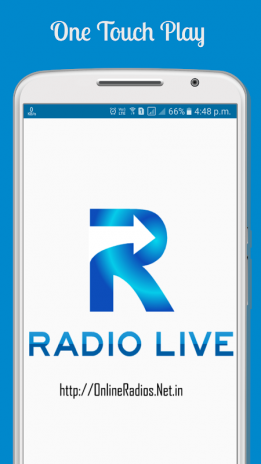 500+ Online FM Radio Stations 2 1 2 Download APK for Android - Aptoide