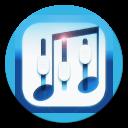 FX Music Karaoke Player