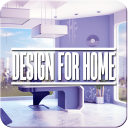 Design for Home - The Best Home Design Collection