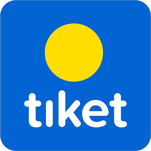 tiket.com Book Hotel & Flight