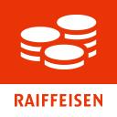 Raiffeisen E-Banking